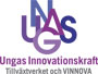 Ungas innovationskraft